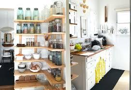 idea kitchen corner kitchen shelf kitchen corner shelf ideas corner kitchen shelf