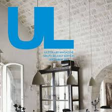 ulster life magazine home facebook