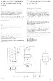 pro comp distributor wiring diagram u0026 pro comp wiring diagram