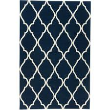 Ethan Allen Area Rugs Marvelous Ethan Allen Area Rugs This Zebra Rug In Expresso Ivory