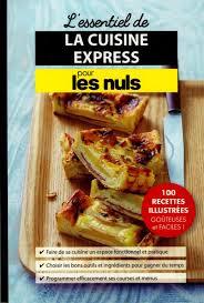 livre la cuisine pour les nuls la cuisine pour les nuls jasontjohnson com