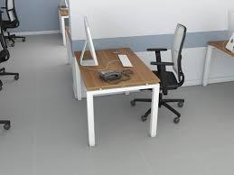destockage mobilier de bureau bureau individuel challenge configurez votre bureau
