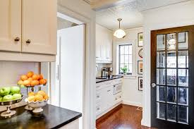 kitchen alcove ideas kitchen alcove ideas kitchen tropical with white chandelier wood