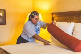 House Keeping by Nci Affiliates Housekeeping