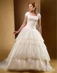 cbell wedding dress bridal shops in logan utah