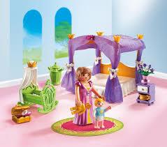 chambre de bébé playmobil 4 ans et playmobil princesse ojeux bébé chambre