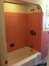 Bathtub Re Enamel Bathroom Tile Fiberglass Tub Repair Tub Chip Repair Bathtub