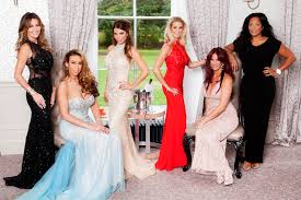 housewives where is cheshire learn about new real housewives location the