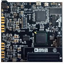 eval ad7768 evaluation board analog devices