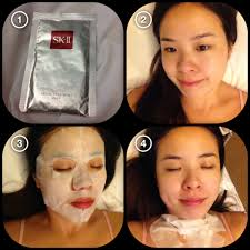 Fte Sk Ii Di Sogo sketch by jacq my sk ii experience lengthy review