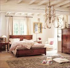 bedding ideas bedroom inspirations bedding interior 12 ideas for