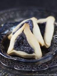 hamantaschen poppy seed 137 best purim recipes images on recipes