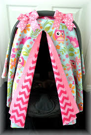 Pink Car Seat Canopy by 62 Best Baby Strollers Images On Pinterest Baby Strollers