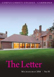 the letter no 95 by webeditor corpus issuu