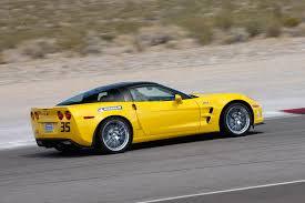 last stand corvette chevrolet corvette zr1 steals limelight in schwarzenegger
