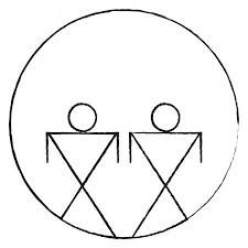 symbol for family lovetoknow