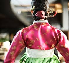 wedding dress korean 720p 373 best hanbok 2 hairstyle images on hairstyle