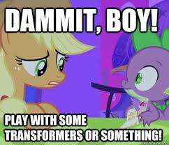 Mlp Memes - mlp my little pony friendship is magic know your meme