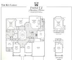 master suites floor plans 24 collection of house plans large master suites ideas