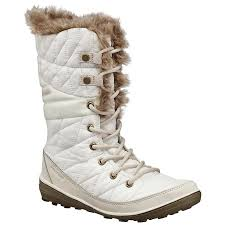 columbia womens boots australia columbia womens boots sale clearance outlet australia
