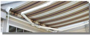 Trio Awning Retractable Awning Alutex Awnings New Jersey Designing