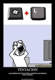 Memes De Facebook - memes en español graciosos para facebook portadas buscar con