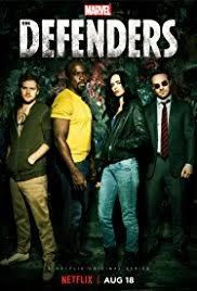 Seeking Season 2 Episode 4 Imdb The Defenders Tv Mini Series 2017 Imdb