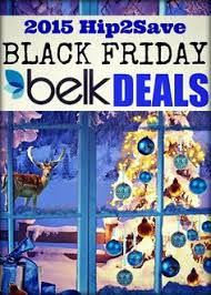 belk black friday hours burlington coat factory black friday 2015 ad deals u0026 sales https