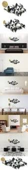 623 best wall sculptures images on pinterest wall sculptures