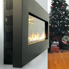 wall hung gas heaters gas fireplaces wall mounted natural gas fireplace wall mount gas fireplaces wall
