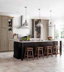 above kitchen cabinet storage shelves fantastic ideas to put on top of kitchen cabinets