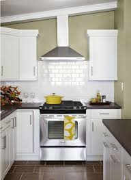 lowes kitchen ideas 296 best a kitchen to dine for images on kitchen ideas