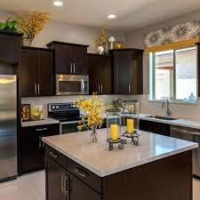 blue and yellow kitchen ideas yellow and gray kitchen decor blue and yellow kitchen mustard and