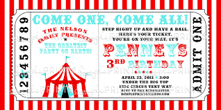 free admit one invitation template to print u2013 orderecigsjuice info