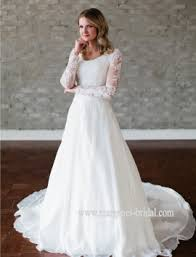 modest wedding gowns modest wedding dresses amazing 4053cdf44b895cbbd3dc0938420149bb