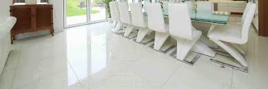 savings on polished tiles floor porcelain wall