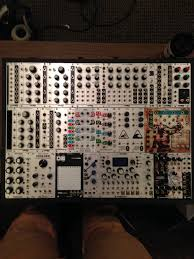 matrixsynth saturday august 2 2014
