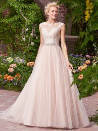 different wedding dresses what are the different wedding dress silhouettes