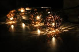 bedroom amazing string lights for bedroom how to hang