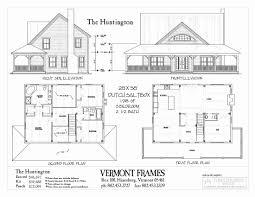 a frame house floor plans modern a frame house plans impressive idea minecraft lake houses