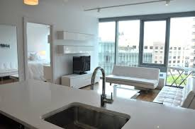 architectural home designs apartment modern interior magnificent