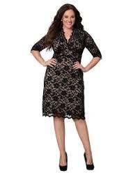 cute cheap plus size black lace dresses 2017 plus size dresses