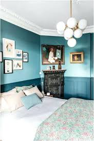 chambre d enfant bleu deco chambre bleue daccoration chambre enfant bleu et jaune