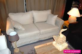 comment nettoyer canapé tissu canape canape tissu beige comment nettoyer un canape en tissus