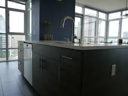 Modern Kitchen Cabinets Seattle Modular Kitchen Design With Price In Delhi Tags Modern Kitchen