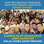Image result for related:https://asiancorrespondent.com/2017/04/indonesia-radical-groups-aimed-topple-jokowi-police/ jokowi