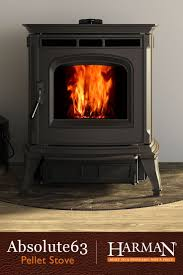 Napoleon Pellet Stove 48 Best Harman Stoves Images On Pinterest Stoves Pellet Stove