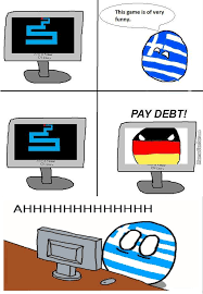 Greek Memes - greece memes best collection of funny greece pictures