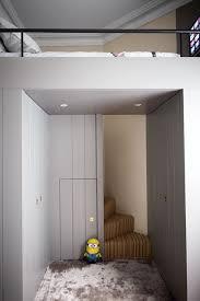 Best  Small Bedroom Amazing  Bedroom Design Ideas Home - Small bedroom designs