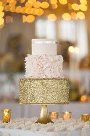 best 25 sequin cake ideas on pinterest gold cake glitter cake